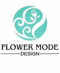 Flower Mode Design