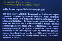 Christof Nettekoven