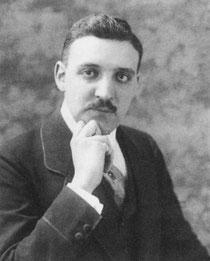 Dr. Max Plaut
