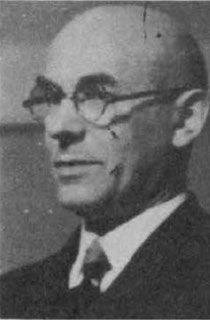 Ludwig Rosenthal