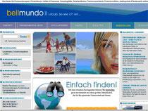 www.bellmundo.de