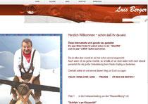 www.luis-berger.de