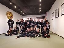 Deland Martial Arts