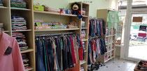 Kleidung Gr 50 bis 164