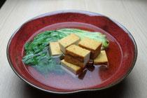 http://jp.fotolia.com/id/15517029
