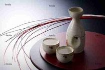http://jp.fotolia.com/Content/Comp/18206886