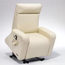 Sessel mit elektrischer Aufstehhilfe