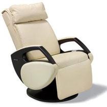 Sessel Dynamic, Wohnen