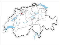 wohnung region solothurn