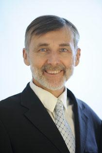 Ian Gartshore supervisor