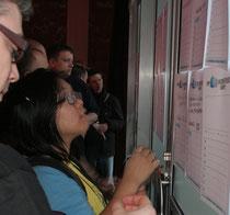 PHPucHH 2011 / Voting