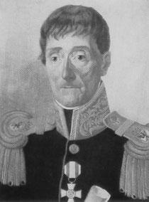 Christian Johann Dietrich Bölling
