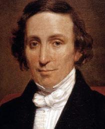 Chopin, 1810-1849