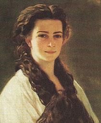 Sisi, 1837-1898