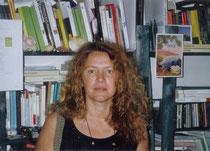 Veronica Pravadelli