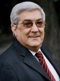 Anton Birkner. Foto: zVg