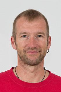 Andreas Donaubauer (Assistent)