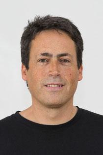 Ralf Mättler (Assistent)