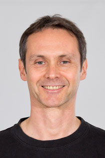 Peter Caravati (Lehrer)