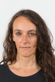Petra Dreßen (Lehrerin)