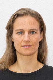 Anita Kreuzer (Lehrerin)