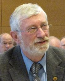 Gerd Schwing