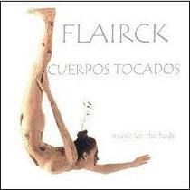 Flairck - 1998