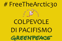 FreeTheArctic30