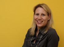 HANDWERK Physiotherapie - Astrid Quehenberger - Lammertal - Abtenau
