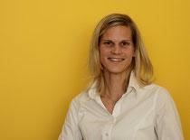 HANDWERK Physiotherapie - Eva Struber - Lammertal - Abtenau