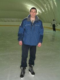 Владимир Тютелов