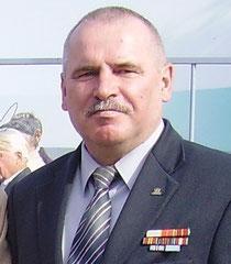 Владимир Бурмистров.