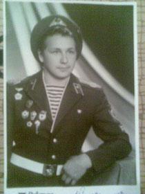 Вячеслав Капустин