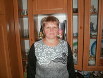 Вера Брек