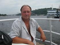 Игорь Нищенко
