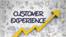 Inculcating Good Values of Customer Experience, by Azmir, Founder of Pusat Tuisyen Dinamik Pemikir