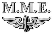 Dieses Logo habe ich 1984 geschaffen