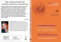 Haslbeck, Musiktherapie, Pränatal, Perinatal, Frühgeburt, Schwangerschaft, Bindung