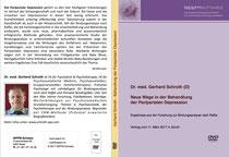 Peripartale Depression; Gerhard Schroth; Bindungsanalyse; Postpartale Depression; Geburtsvorbereitung; Bindung; Bindungsförderung