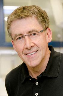 Zahnarzt Dr. Kilian Hellmuth, Aub