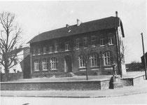 1961 - Alte Schlicher Schule