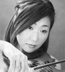 Yoko Komori_photo