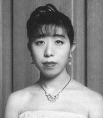 Mika Oi_photo
