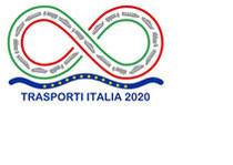 Trasporti Italia 2020