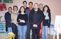 Photo Charente Libre 10-02-2011