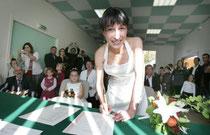 photo Charente Libre 22 mai 2012