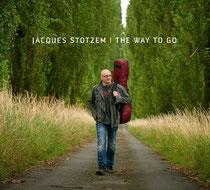 Jacques STOTZEM live