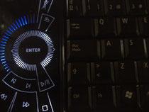 Arreglar consola multimedia bloqueada (Acer 8920g)