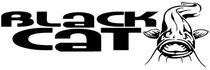 Bild Logo blackcat