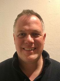 Michael Schranz